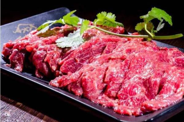 最牛喜事潮汕鲜牛肉火锅品牌介绍