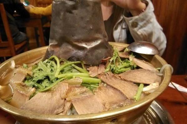 好兄弟牦牛肉火锅加盟流程