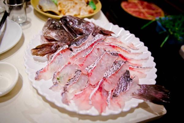 海鲜火锅加盟流程