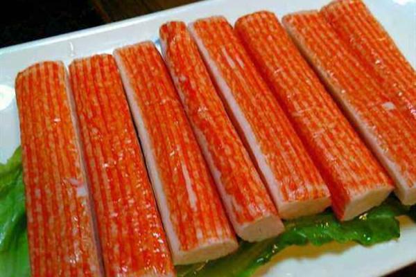 巴食火锅加盟条件