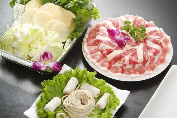 汁道火锅加盟优势