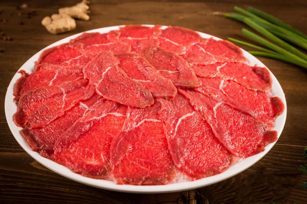 牛市火锅加盟条件