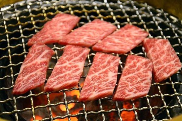 标王阿拉伯烤肉加盟优势