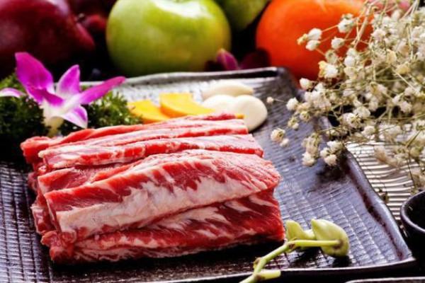 欧美亚自助烤肉加盟条件