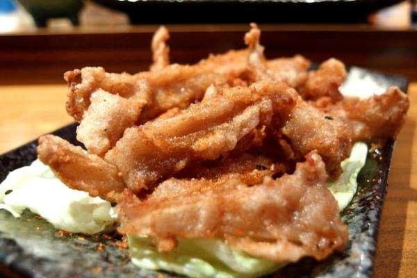 经典日式合萌烤肉加盟优势
