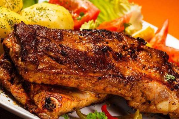 南美巴西烤肉加盟支持