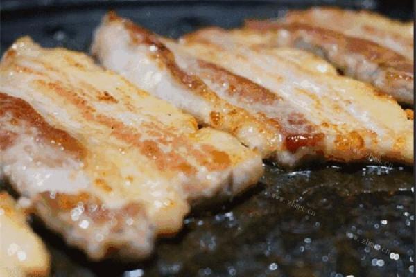 石板烤肉品牌介绍