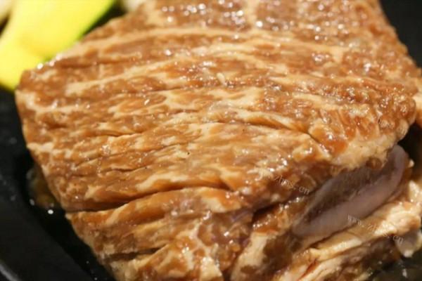 水原王烤肉品牌介绍