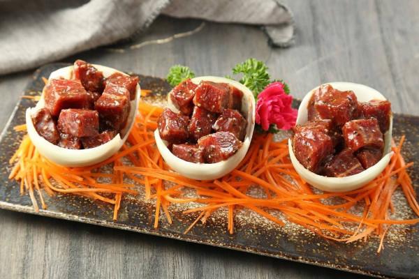 石锅烤肉加盟详情
