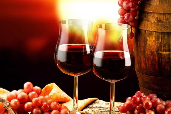 做红酒生意如何找客户
