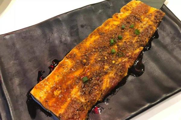 原始时代石锅烤肉加盟条件