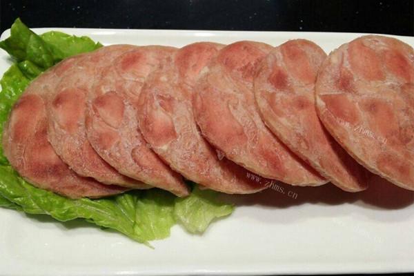 牛道日式料理炭火烤肉加盟流程