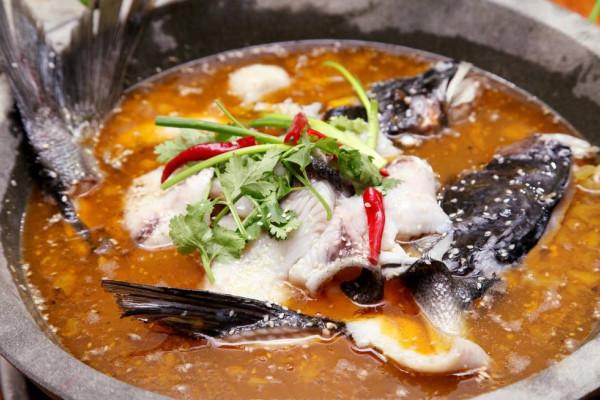 咪酱鱼火锅加盟条件