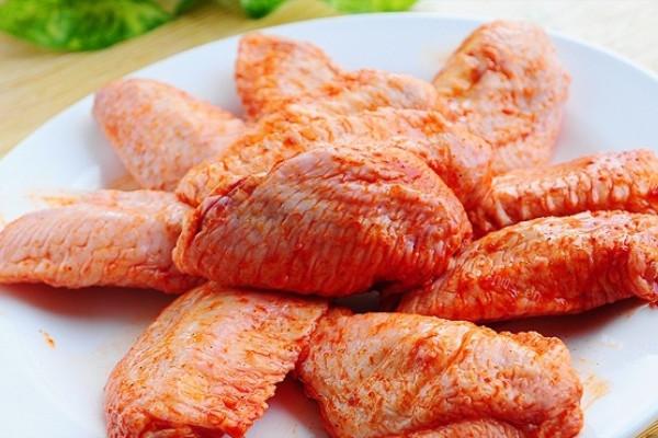 炙子烤肉加盟条件