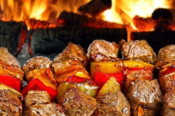 土耳其烤肉加盟详情