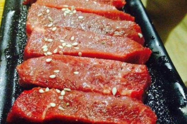 中央红烤肉涮肉自助加盟优势