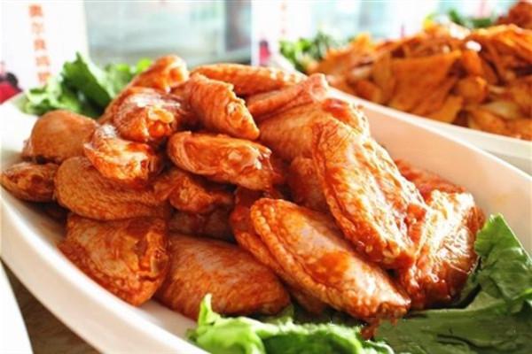 韩会阁烤肉加盟详情