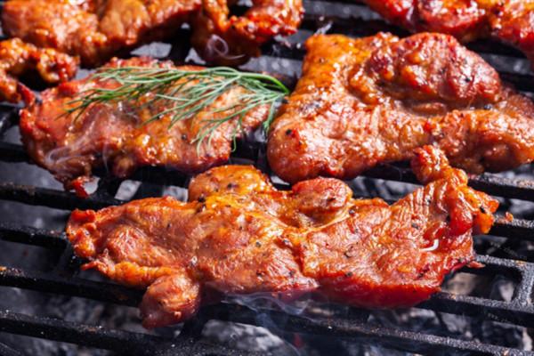 来可海鲜烤肉自助品牌介绍