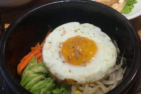 权釜山自助烤肉加盟流程