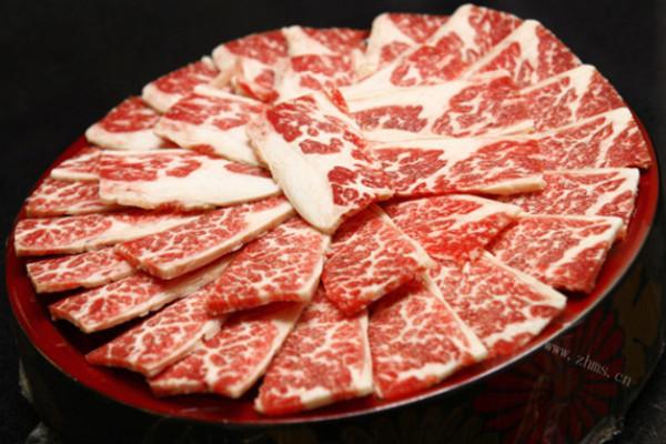 汉丽轩韩式自助烤肉品牌介绍