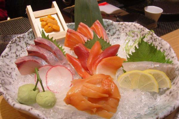 伊太郎日本料理加盟优势