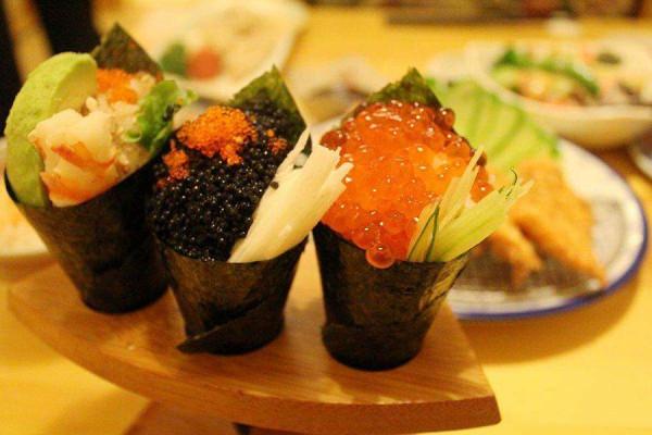 Sushi Yano品牌介绍