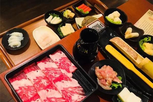 味藏日本料理加盟支持