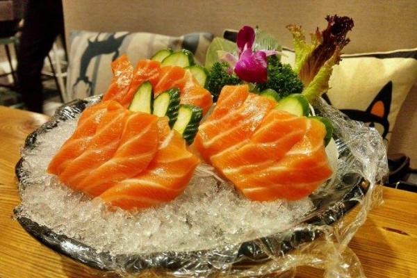 Makotoya誠屋日本寿司品牌介绍