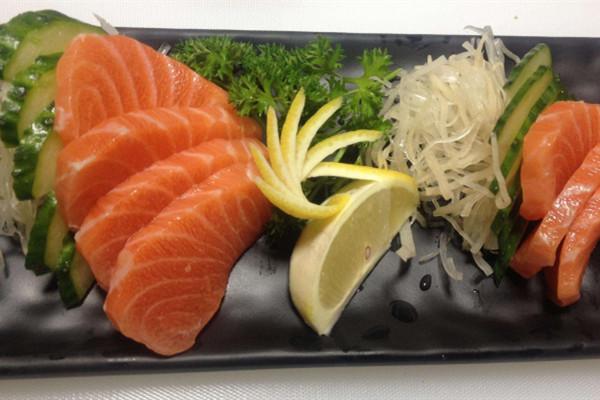 四季日本料理加盟条件