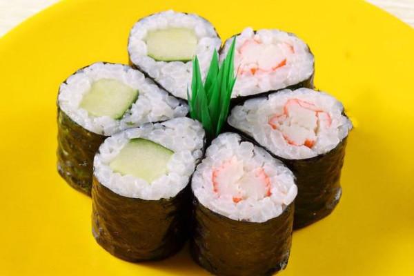菊樱料理加盟优势