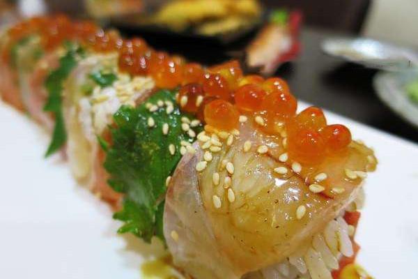 Makotoya誠屋日本寿司加盟详情