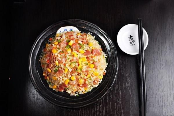 和枫日本料理加盟详情