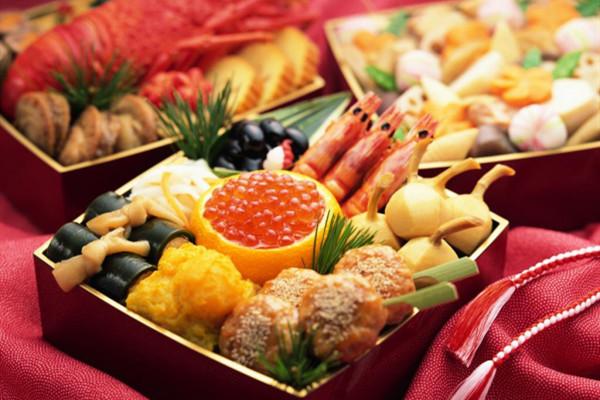 昆和日本料理加盟优势