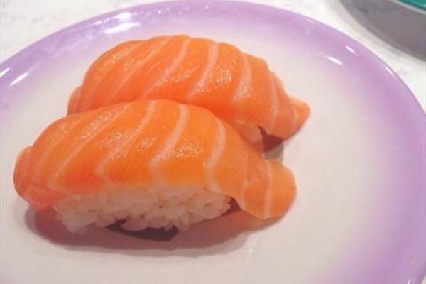 味鲜外带寿司品牌介绍