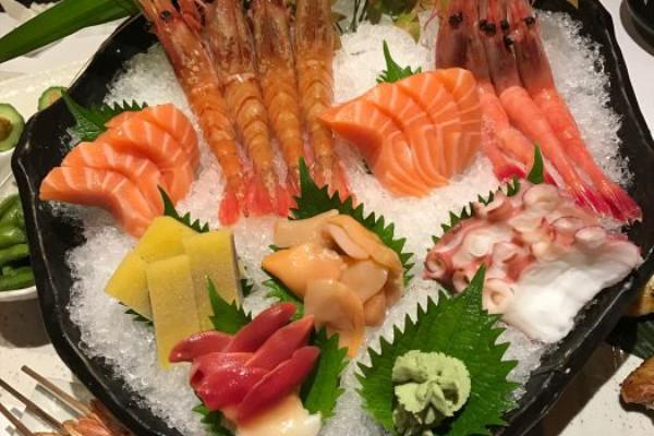 王鼎日本料理加盟支持