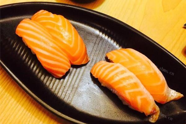 六本木日本料理企业介绍