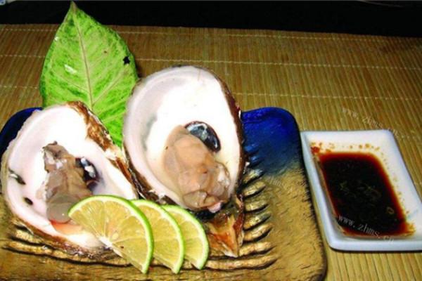 昆和日本料理品牌介绍
