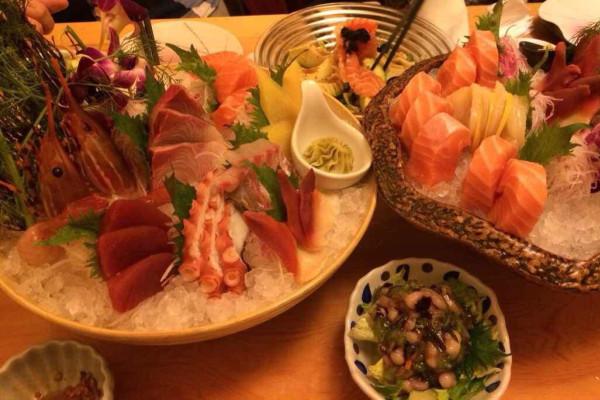 Sushi Yano企业介绍