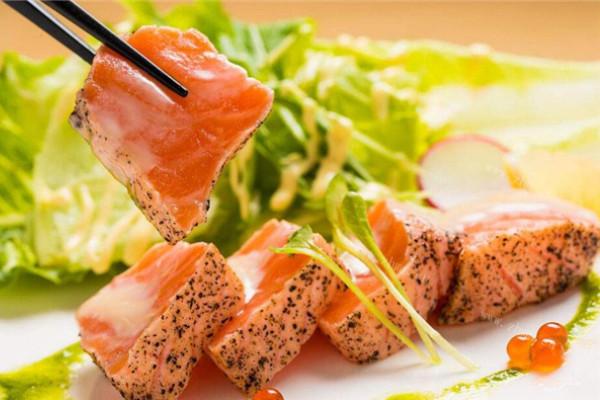 昆和日本料理加盟详情