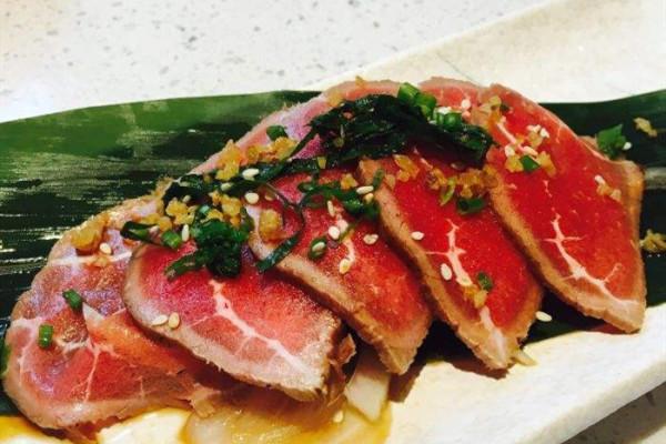 花蝶日本料理加盟条件