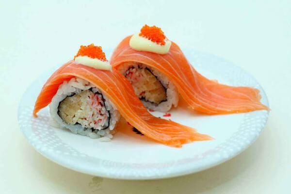 8握寿司加盟条件