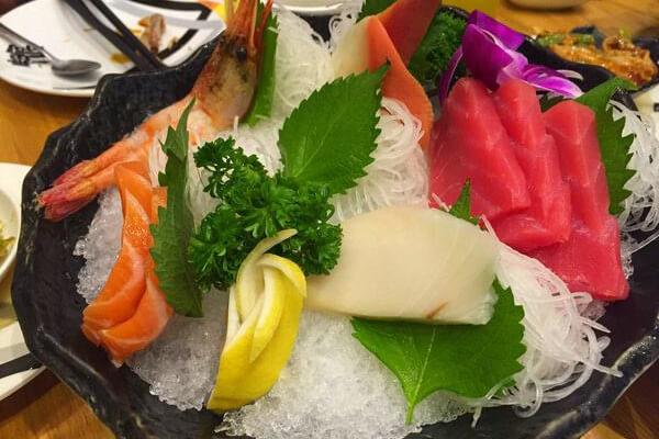 冈谷寿司加盟详情