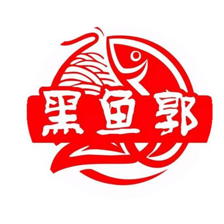 黑鱼郭酸菜鱼