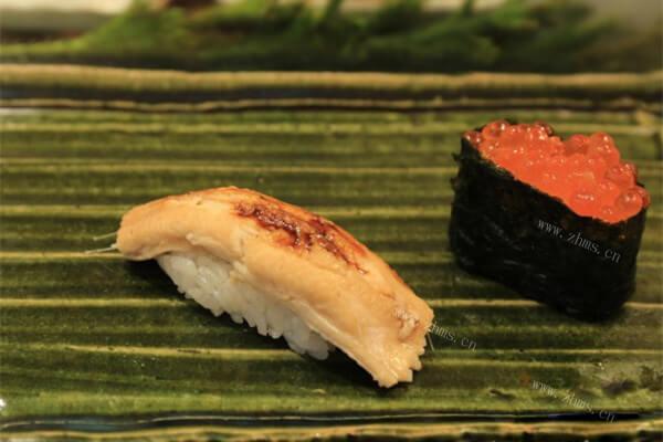 渔禾寿司加盟支持