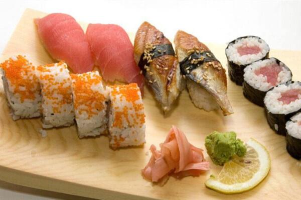禾太郎寿司加盟详情