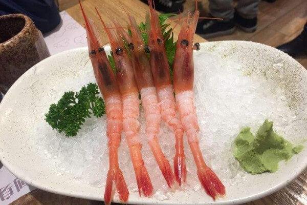 粟西寿司加盟优势