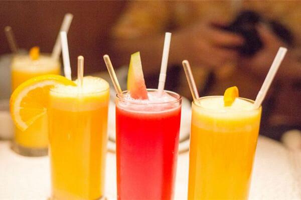 城市派对饮品加盟条件