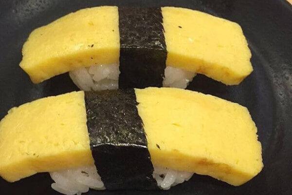 恩多寿司品牌介绍