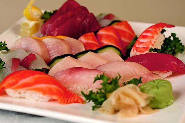 鲜悦寿司加盟条件