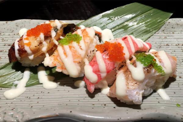 角谷屋寿司加盟条件